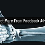 Facebook Advertising: How to Get More for Your Budget