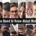Mobile SEO in 2017: What You Need to Know to Prepare for the Upcoming Year