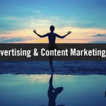 Working Together in Perfect Harmony: Digital Advertising + Content Marketing