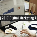 5 Key Insights from TrackMaven's 2017 Digital Marketing Analytics Performance Report
