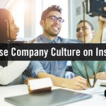 8 Examples of Brands Using Instagram to Showcase Company Culture