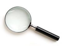 データベースならではの柔軟で強力な検索
