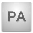 住所録 名簿管理 顧客管理ソフト Poweraddress