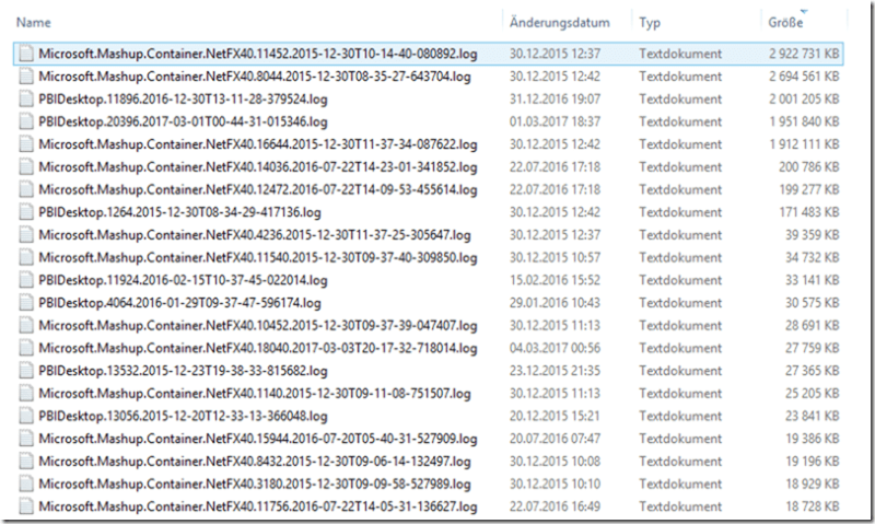 PBI-Desktop-Traces-Files_thumb