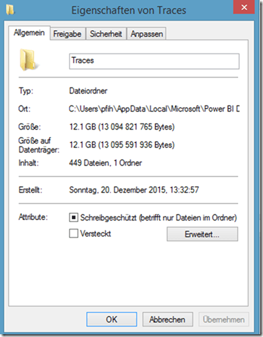 PBI-Desktop-Traces-Speicher_thumb
