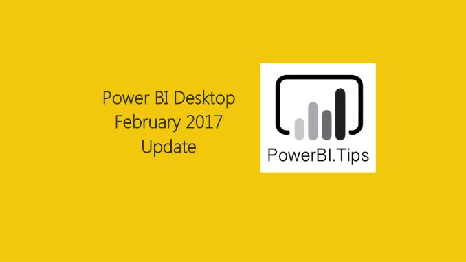 Microsoft Feb 17 Update