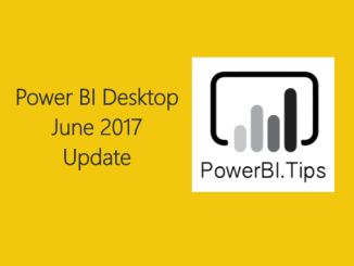 Microsoft June 17 Update