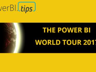 World Tour Chicago 2017