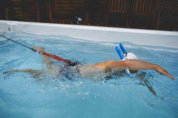 20170429-swim-tether-3