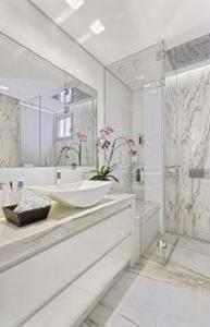 tile-grout-cleaning-tile-cleaning-grout-albuquerque-rio-rancho-corrales-placitas-albuq-abq