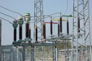 DSC 0906 Liter gazturbina vonalicsatl 20080930