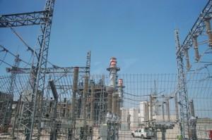 DSC 6058 Sorek desalination plant 20150818