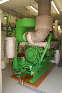 DSC 5476 biogaz Oberriexingen 20120618
