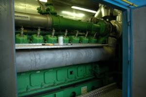 DSC 2458 3,2gazmotor st korhaz 20050527