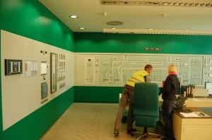 DSC 1787 Iffezheim Wasserkraftwerk 20130604