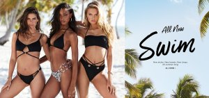 Read more about the article These Are The Best Swimsuits for Summer Days Ahead