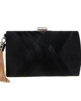 Tassel Design Evening Bags