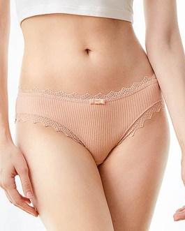 Sexy Comfortable Underwears Cotton Panties