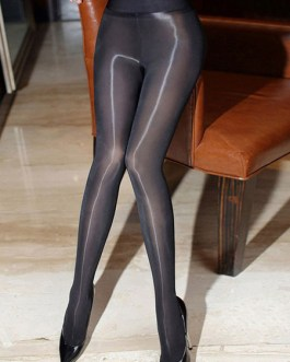 Sexy Stockings Stretchy Lingerie