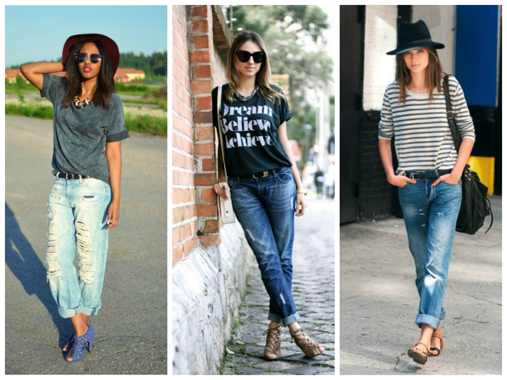 Read more about the article Tops And Blouse to wear with jeans for women's