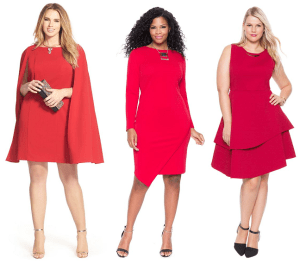 Read more about the article Valentines Day Outfit Ideas for Date Night or Girls Night