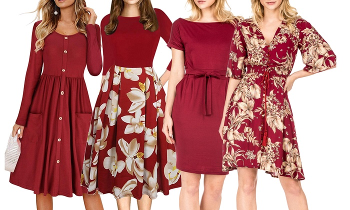 Read more about the article What to Wear on Valentine's Day?