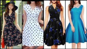 Read more about the article Outfit Ideas That Promise A Lasting Impression On Valentine's Day