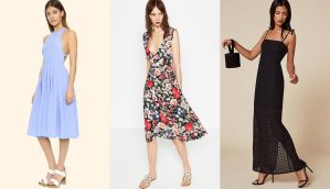 Read more about the article The Trend Every Girl Should Wear This Spring