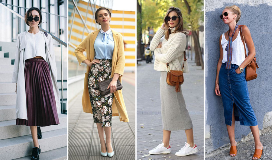 Read more about the article Skirts You Should Slip Into This Spring