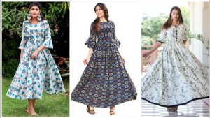 Read more about the article Spring Hottest Fashion Trends