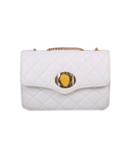 New Trend Square Shoulder Bags