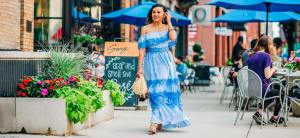 Read more about the article Best Summer Outfits for 2021