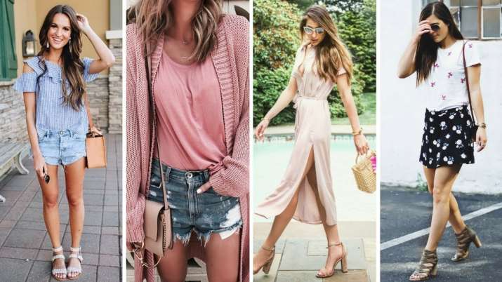 Read more about the article Fashion Trends In Summer