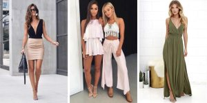 Read more about the article Best Summer Outfits