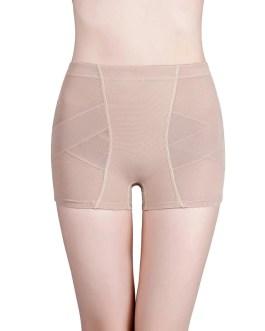 Control Panties Butt Lifter Shapers Short
