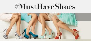 Read more about the article Must-Have Shoes for Women