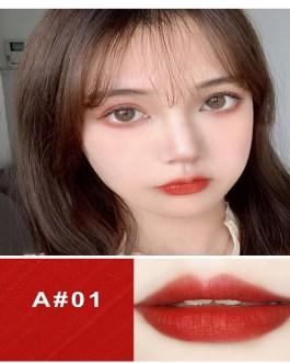 Waterproof pigment maquillaje makeup lip gloss