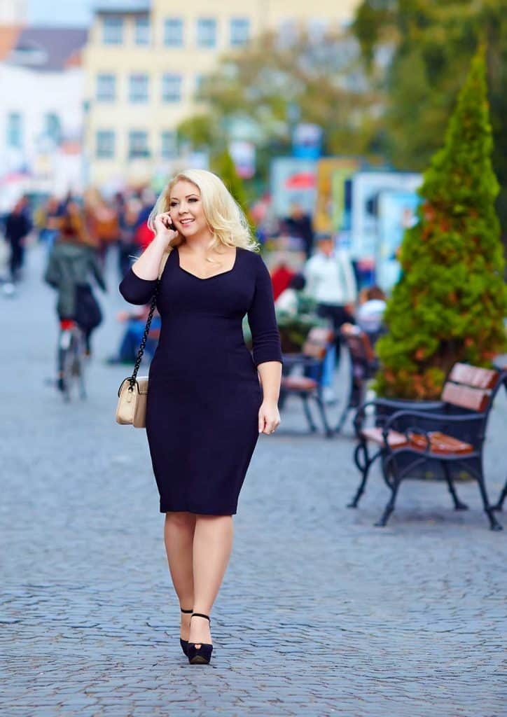 Read more about the article Bodycon Dresses