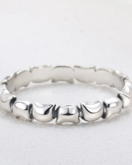 Hot Styles Wedding Rings