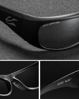 TR90 Frame Mirrored lens Driving Sun glasses