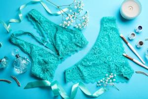 Read more about the article Lingerie For Women