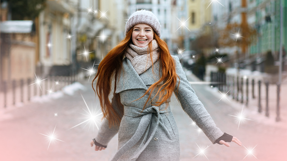 Read more about the article The Best women Coats