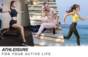 Read more about the article Active day outfit.