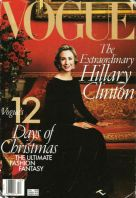 HillaryClintonVogue.0
