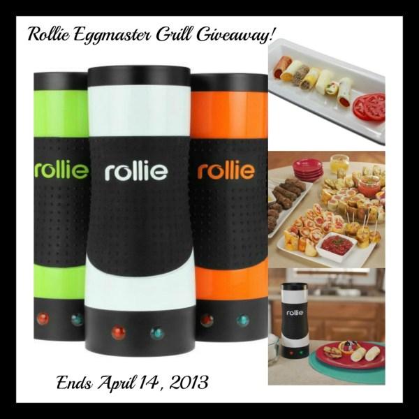 rollie button
