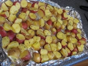 rosemary potatoes2