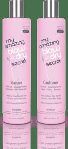 My_Amazing_Blow_Dry_secret_Hair_Care_1x1