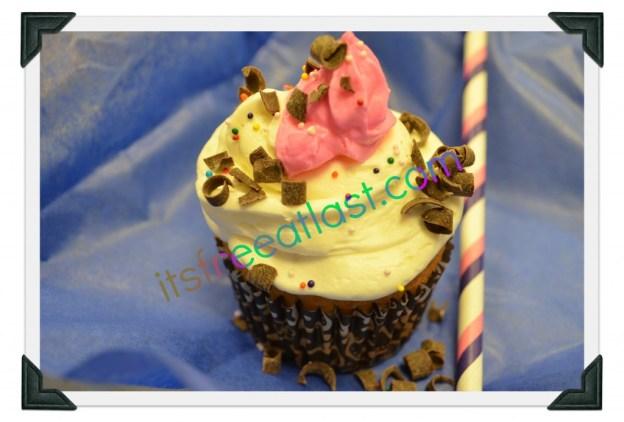 Cupcake-1024x722
