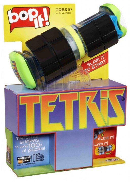 Bop-It-Tetris_Left_13-733x1024