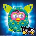 Has_Furby_Social_3